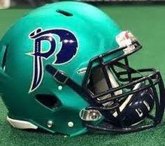 Massachusetts Pirates helmet - NAL Fantasy Football, Massachusetts, Football Helmets, Pirates, Nfl, Logos, Hats, Hat, Logo
