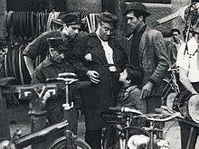 Ladri di biciclette, 1948 - Wikipedia