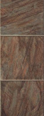 Carmona Stone - Rio Verde | L6546 | Laminate