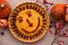 GOOD MOOD SPOON: DÝŇOVO-JABLEČNÝ KOLÁČ Vegan Cake, Good Mood, Spoon, Muffin, Menu, Pie, Sweets, Cakes, Breakfast