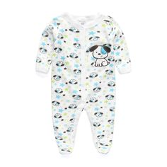399a93e20beb 37 Best Baby Pajamas images