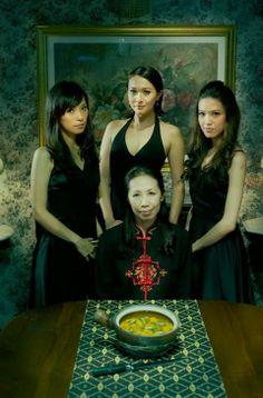 Claypot Curry Killers (2011) Full Movie Watch Online ~ Watch Onliine Free HD Movies