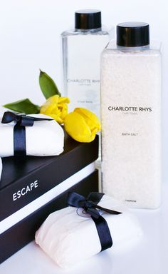 Exquisitely fragrant gifts for every occasion