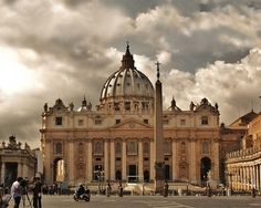 A CASE AGAINST SECULARISM: A MANIFESTATION OF THE CHRISTIAN WORLDVIEW