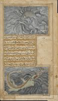 -The Memoirs of Babur  British Library