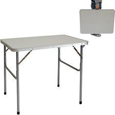 Table de Camping Portable | Pliante en Mallette | Table d... https://www.amazon.fr/dp/B01DO27JJ0/ref=cm_sw_r_pi_dp_yrxHxb081NXHH