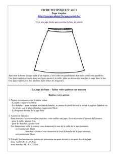 19 Ideas for sewing techniques skirt Barbie Clothes, Diy Clothes, Bodice Pattern, Dress Sewing Patterns, Skirt Sewing, Couture Sewing, Sewing Online, Fashion Sewing, Sewing Techniques