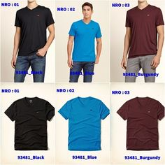 Hollister Eles R$40 Hollister, Polo Shirt, Mens Tops, Shirts, Fashion, Blouses, Moda, Polos, Fashion Styles