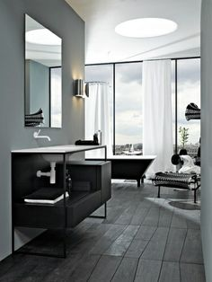 1000 Images About Bathroom Reno Ideas On Pinterest