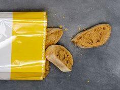 Tsatsakis Bakery Industry via Packaging of the World - Creative Package Design Gallery http://ift.tt/1PEDFSd