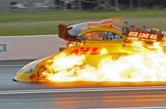 Funny Cars Drag Racing | Funny cars drag racing