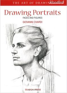 Faces and Figures (Art of Drawing)