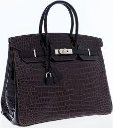 Make it Mine on Pinterest | Birkin Bags, Hermes and Hardware
