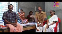"""Bhaagyaanantharam"" - ഭാഗ്യാനന്തരം in Kerala Express TV (Promo)"