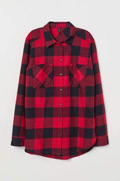 5978e632f6 A(z) Kockás ing nevű tábla 15 legjobb képe | Clothing, Cash advance ...