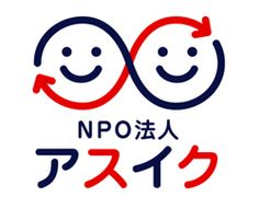 Works_ロゴ | 京都のデザイン事務所 kico designの日々