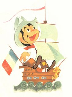 Cantinflas show: Napoleon by José Luis Moro.