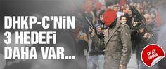 Savcı Mehmet Selim Kiraz'ın şehit düşmesinin ardından, DHKP-C'nin hedefinde 3 yeni eylem plan… http://www.internethaber.com/dhkp-c-3-eylem-daha-yapacak-olay-iddia-777844h.htm…