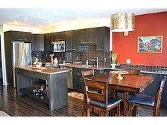 #404 24 Mission Rd Sw, $305,000 Parkhill Stanley Prk Home, C3650154 Calgary T2S 3A3