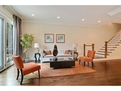 The MG Group | Chicago Real Estate – 4026 NORTH HARDING AVENUE, CHICAGO, IL 60618