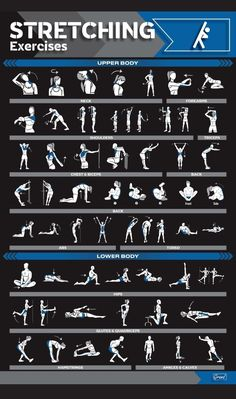 Gym Workout Chart, Workout Routine For Men, Body Workout At Home, Gym Workout For Beginners, Gym Workout Tips, Workout Videos, Street Workout, Workout Fitness, Home Gym Exercises