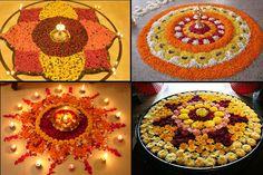 eco friendly ways to celebrate diwali clay diyas