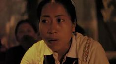 Cambodge : les ouvriers du textile bloquent l'entrée de leur usine après que leur patron, un sous-traitant de H&M et Wal-Mart, ait baissé leur salaire de moitié pendant quatre mois.