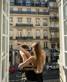 Destinations, Moving To Paris, Old Money, Insta Photo Ideas, France, Travel Aesthetic, Dream Life, Aesthetic Pictures, Photography