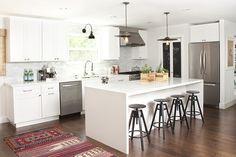 Amber Interiors. FRF-Kitchen.