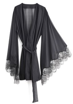 G_6561_(Key_to_Room_13_Collection_mini_robe_in_fine_georgette_with_cloche_sleeves)-F1572x15721377787289521f5d99eb250.jpg 1,100×1,572 pixels