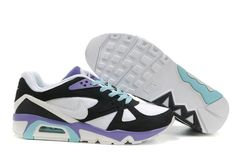 huge selection of 13ab3 d2504 Nike Air Structure