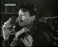 Indian Music, Amazing Songs, Old Song, Dil Se, Bollywood Actors, Soul Music, Love Story, Cheers, Singers