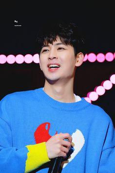 Yg Ikon, Ikon Kpop, Bobby, Ikon Songs, Kim Jinhwan, Jay Song, Ikon Wallpaper, Ikon Debut, Dates