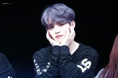 Woozi, Wonwoo, Jeonghan, Seventeen Leader, Seventeen Memes, Vernon Chwe, Seventeen Scoups, Heaven Sent, Pledis 17