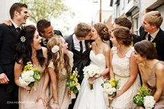 Wedding picture ideas! Perfection!