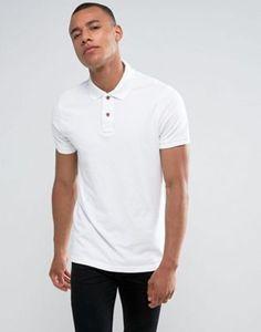 206de47849c60f Die 59 besten Bilder von Polo Shirts | Polo shirts, Polo shirt ...