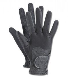 6417e7dddde5 Jezdecké rukavice ELT Waldhausen Metropolitan