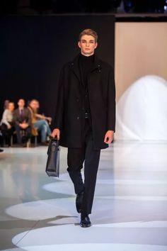 BLAŽEK | Fashion LIVE! Normcore, Live, Collection, Style, Fashion, Moda, La Mode, Fasion, Fashion Models