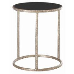 Keifer Side Table