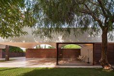 Mesura > Casa IV | HIC Arquitectura