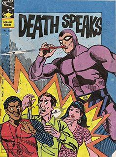 Indrajal Comics-178-Phantom: Death Speaks (1973) by Lee Falk https://www.amazon.com/dp/B01GD5E89E/ref=cm_sw_r_pi_dp_x_EPVHybRMRBP6H