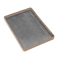 Sizzix Movers & Shapers Accessory - Base Tray, L $19.99