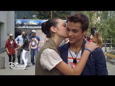 Leonardo Cecchi - Căutare Google Im In Love, Persona, Couple Photos, Celebrities, Youtuber, Serie Tv, Wizards, Life, Tik Tok