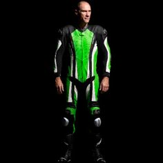 Pro Series CPX-C Suit - Green RST Pro Series CPX-C Einteiler [1101507] - €719.00 - HP-Bikestore.com Darth Vader, Suits, Green, Fictional Characters, Collection, Suit, Fantasy Characters, Wedding Suits