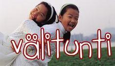 Vinkkejä ja ideoita koulun alkuun! Positivity, Teaching, Education, Onderwijs, Learning, Optimism, Tutorials