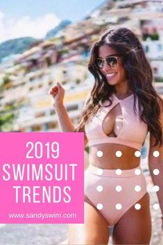 63f671a0302e6 94 Best Celeb Worthy Swimwear images in 2019