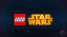 "Choose your side and join the battle in ""LEGO® Star Wars™ The New Yoda Chronicles""! - https://www.youtube.com/watch?v=XP57SxTHeMc  #lego #starwars #battle #galaxy #action #iOS #iphonegames #igv   like this video? Then Repin it! Follow us [http://www.pinterest.com/igamesview/] today for latest iOS gameplays,Games of the week/month, Reviews, Previews, Trailers, Cheat Code, walkthroughs & more."