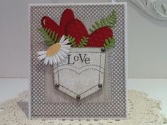 Country Wedding by mitchygitchygoomy - Cards and Paper Crafts at Splitcoaststampers