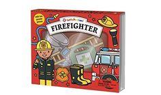 Let's Pretend: Firefighter Set, http://www.amazon.com/dp/0312519060/ref=cm_sw_r_pi_awdm_pLCbwb1W7BSPR