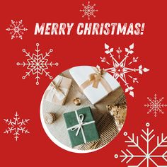 Merry Christmas. Catalog Machine team wishes you a Merry Christmas and happy holidays! Product Catalog, Merry Christmas, Christmas Ornaments, Happy Holidays, Marketing, Holiday Decor, Merry Little Christmas, Happy Holi, Christmas Jewelry